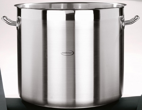 """Gemüse / Suppentopf 17,0 Liter """"Cookmax"""""""