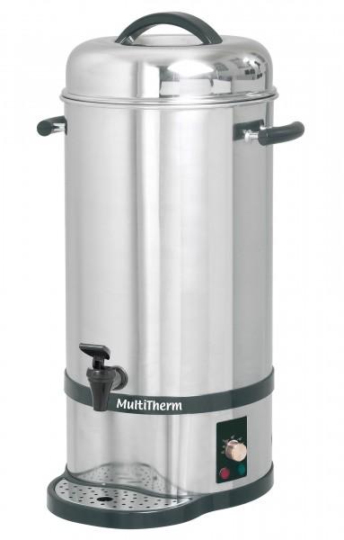 Multitherm Kessel 20l 2,0 kW