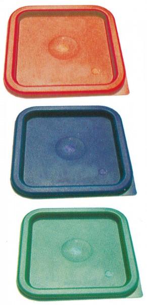 Polycarbonat-Vorratsbehälter 3,8l