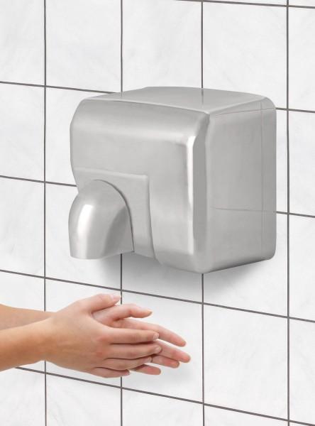Händetrockner Infrarot-Sensor