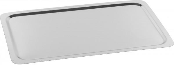 GN-Tablett ''Eco'' 1/1 x 10 mm