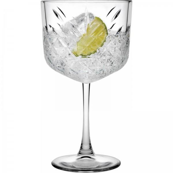 "Glasserie ""Timeless"" Cocktailglas 55cl VPE 12"