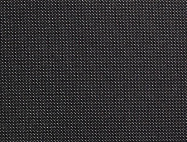 Tablett 51x38cm schwarz Fiberglas
