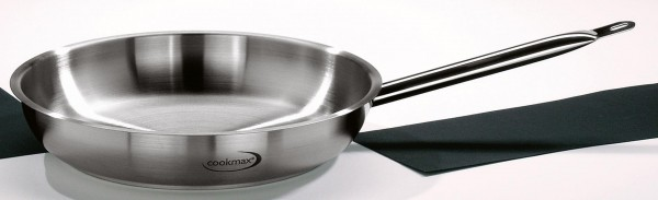 """Bratpfanne D: 28cm """"Cookmax"""""""