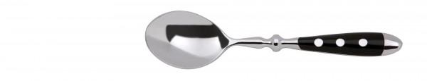 Bistro Kaffeelöffel 5,0 mm 18/10