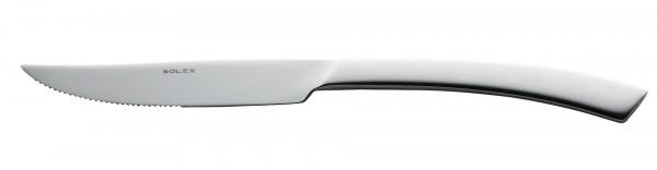 "Steakmesser "" SOPHIA "" 3,5 mm 18/10"