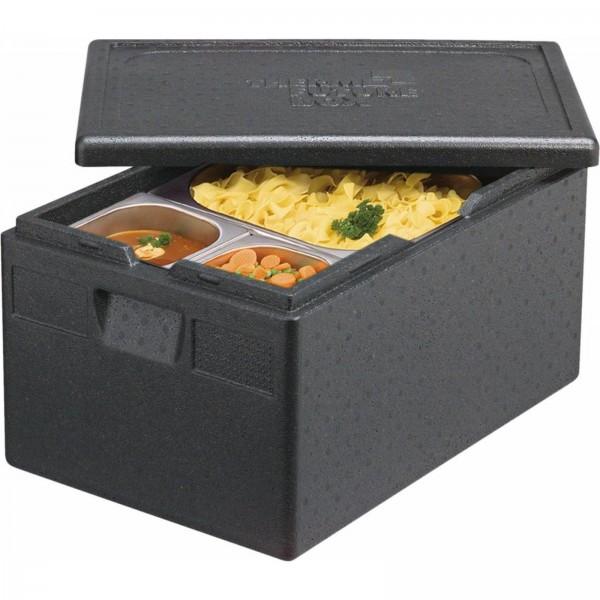 Allround Box 685x485x260 53 Liter