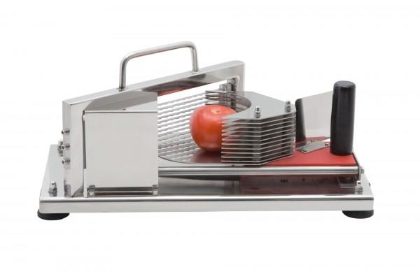 Tomatenschneider, 10 Messer