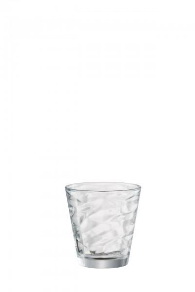 """Glas """"Laola"""" 24,5cl VPE 6"""