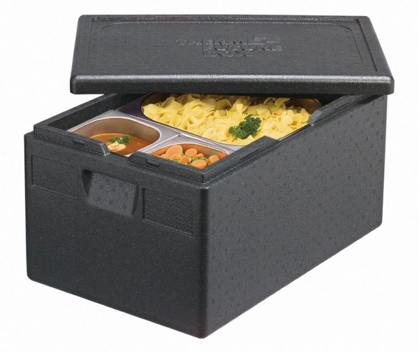 Thermobox ECO 1/1 GN 600x400x180 21 Liter