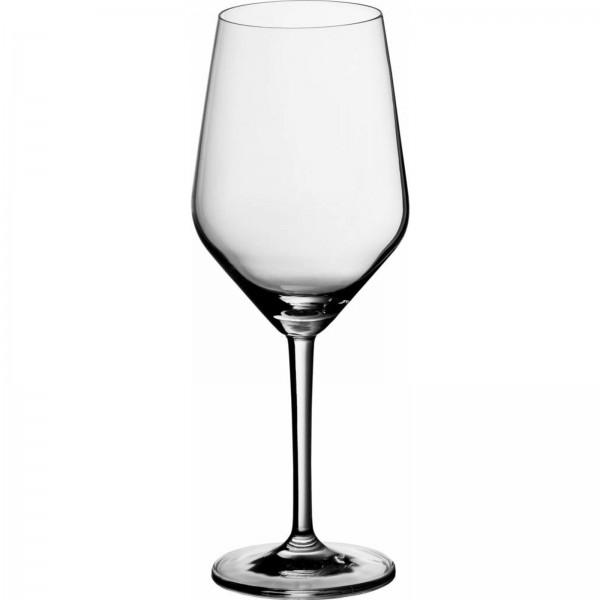 """Glasserie """"CASTELLO"""" VPE 6, Rotweinkelch"""