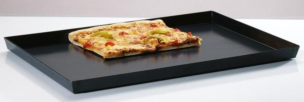 Pizzablech 60x40x3cm