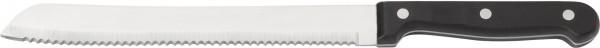 "Messerserie ""ECO"" Brotmesser 20cm"