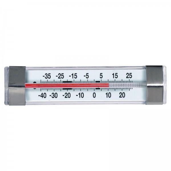 Tiefkühlthermometer -40°bis+27°C