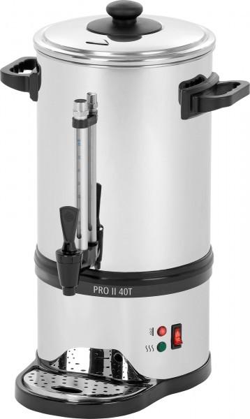 Kaffeeautomat 6,0 L