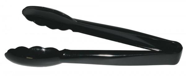 Zange Polycarbonat 30cm, schwarz