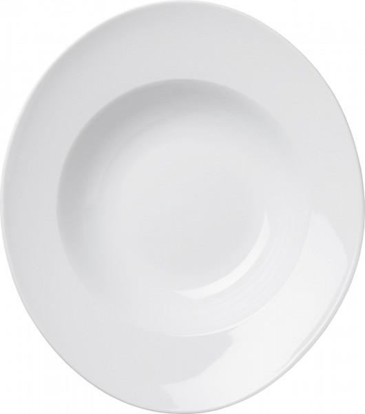 """Pastateller """"oval"""" Ø30cm oval VPE 6"""
