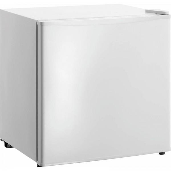 Schnapsbox weiß 38 Liter 1,05 kW
