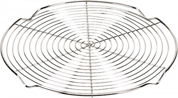 Tortengitter rund, Ø32cm