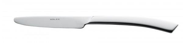 "Dessertmesser "" SOPHIA "" 3,5 mm 18/10"